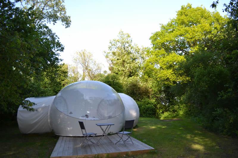 Domaine-des-Vaulx-Cabane-Bubble-tranquilite