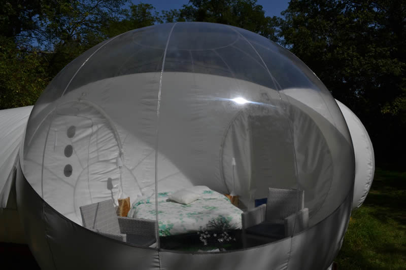 Domaine-des-Vaulx-Cabane-Bubble