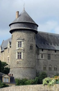 cabanes-visite-chateaus