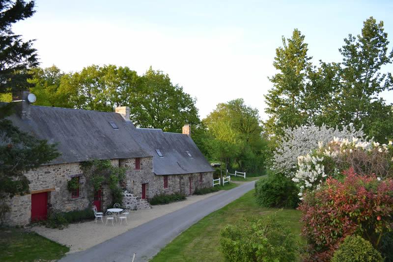 Petit-gite-poupardiere-domaine-des-vaulx-jardin