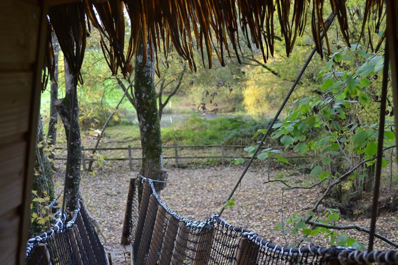 cabane-dans-les-arbres-famille-lisbonne-access