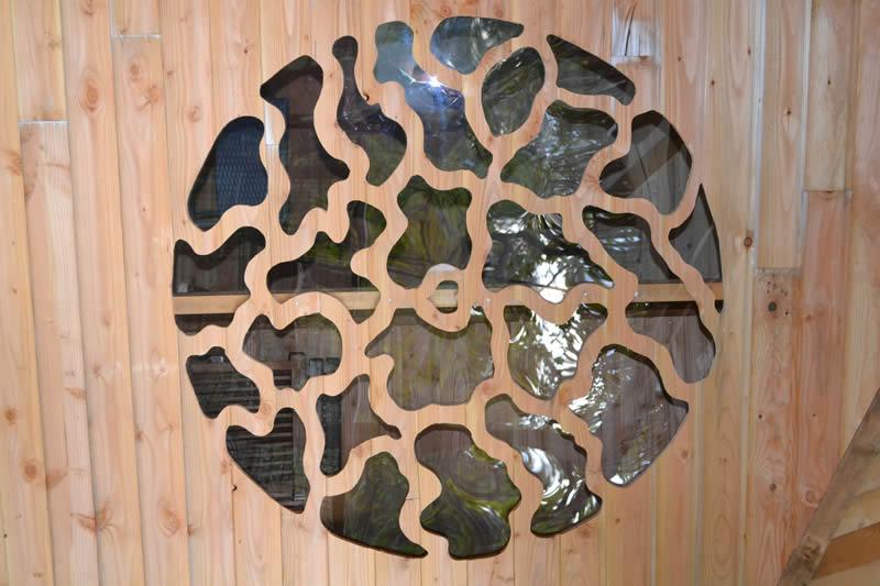 cabane-dans-les-arbres-famille-lisbonne-insolite