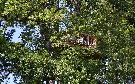 Dormir-cabane-dans-les-arbres