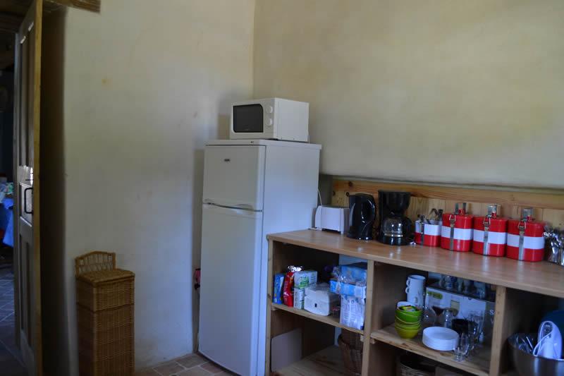 gite-grande-maison-poupardiere-domaine-des-vaulx-cuisine