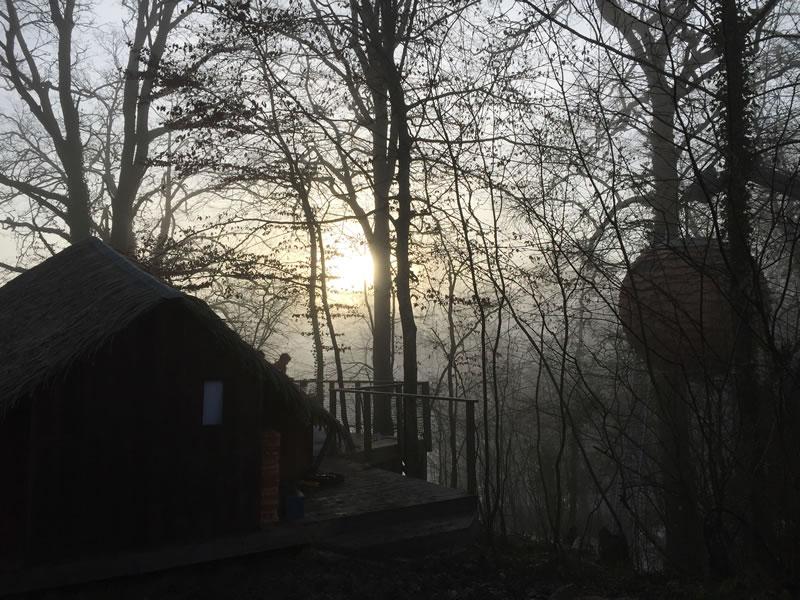 cabane-Lov-Nid-Domaine-des-vaulx