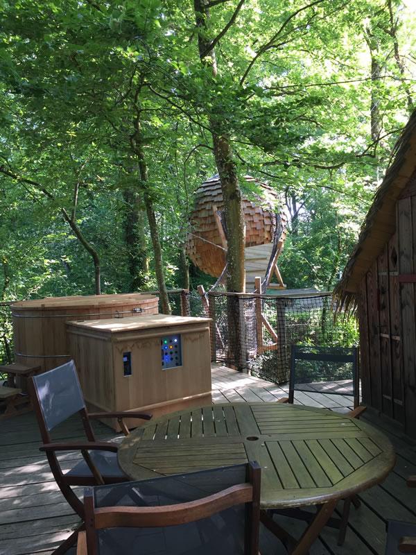 cabane-lov-nid-spa-terrasse