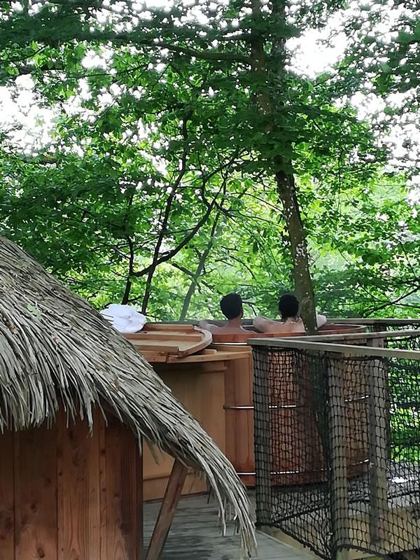 cabane-lov-nid-spa
