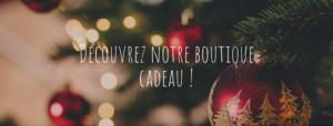 Domaine des Vaulx un cadeau